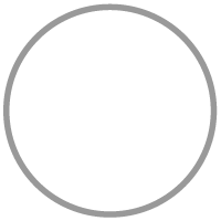 job boards icon