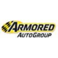 armored autogroup logo