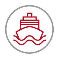 shipbuilding icon